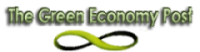 The Green Economy Post: Green Careers, Green Business, Sustainability