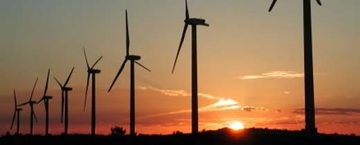 Why Wind Intermittency Is Not a Big Deal
