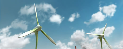 Predictions for Cleantech in 2011