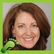 Ellen Sinreich