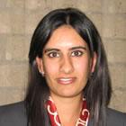Amrit Kaur