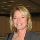 Christina Lerner