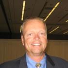 Steve Watters