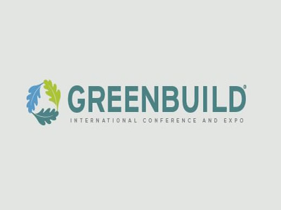 USGBC Call For Proposals and Reviewers For Greenbuild 2010