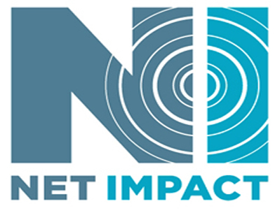 Apply to Be a 2010 Net Impact/EDF Climate Corps Fellow!