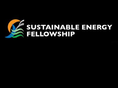 Fellowship Spotlight: Sustainable Energy Fellowship 2010