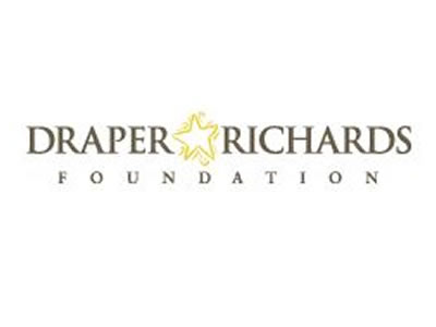 Draper Richards Foundation Fellowship to Give $100,000 to Social Entrepreneurs
