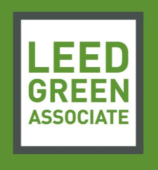 A Guide To Becoming A LEED Green Associate
