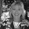 Bonnie Nixon