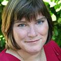 Karen Conover