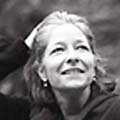 Margie Ruddick