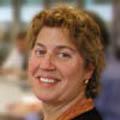 Rachel Shimshak