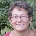 Annette Stelmack