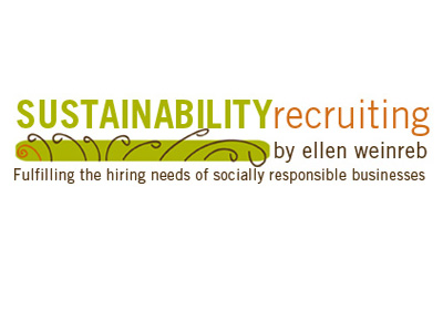 After Drastic 68% Decline CSR Job Postings on the Upswing