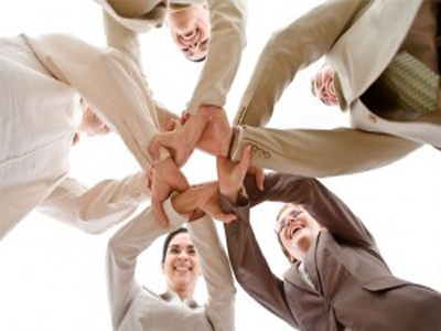 Employee Engagement: Harnessing and Building Momentum – Part 2