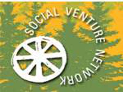 2010 Social Venture Network Innovation Awards Call for Submissions