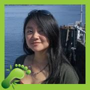 Cecilia Lu
