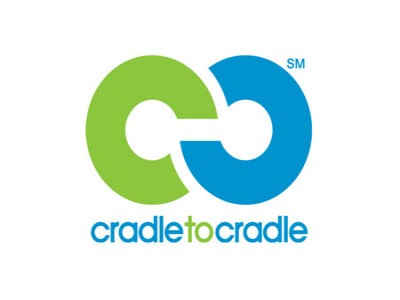 Implementing Cradle To Cradle Strategies For a Cleaner World