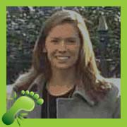 Rebecca Hough