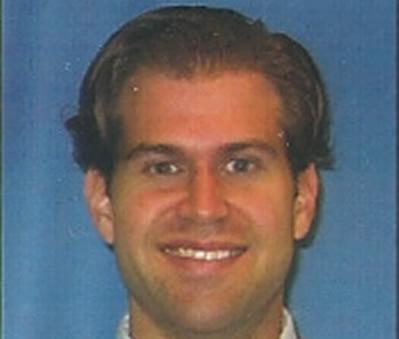 Adam D Granz