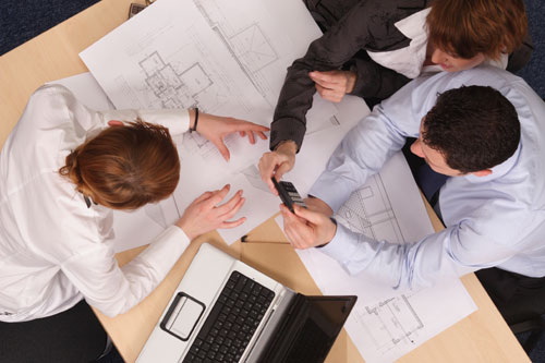 Integrated Project Delivery Management Practices: A Growing Trend in the Construction Industry