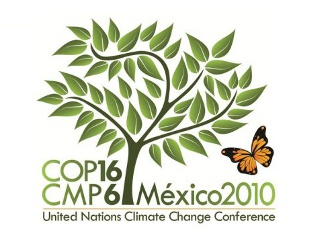 Linking the U.N. Climate Conference (COP16), Supply Chain Sustainability & Logistics