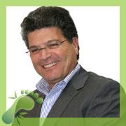 Paul Raybin