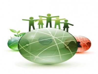 Top 10 CSR Studies of 2010