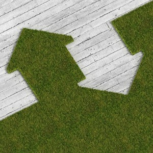 The Top 20 Green Building Trends for 2011