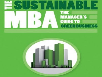 the-sustainable-mba-the-managers-guide-to-green-business