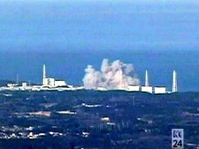 Japan-In-Meltdown_THIRD-Reactor-Blast-Hits-Nuclear-Plant_Confirmed_Radiation-Has-Been-Released-Into-The-Atmosphere