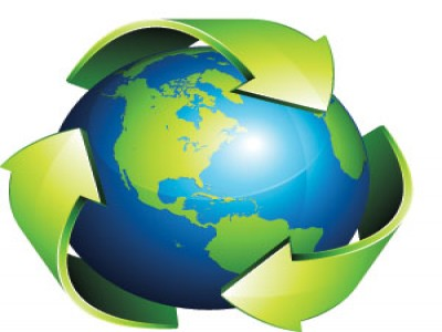 Green Logistics Management