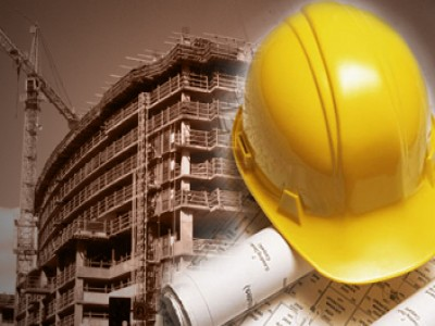 civil engineer leed