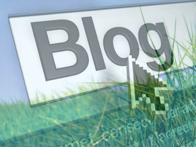 Why Your Green Business Needs a Green Business Blog