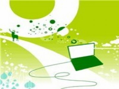 Best Practices on Selling Green On The Internet