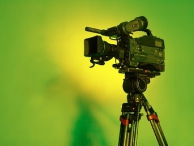 What You Need to Know About Green Marketing Online Video Best Practices