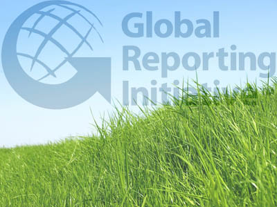 Significant Changes Ahead for Sustainability Reporting