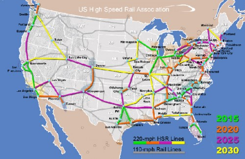 high_speed_network_map_700