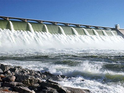Remember Hydropower?  Proven and Cost-Effective Clean Energy