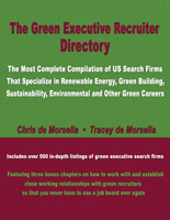 exec-recruit-front-cover-200