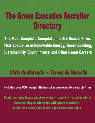 exec-recruit-front-cover-500