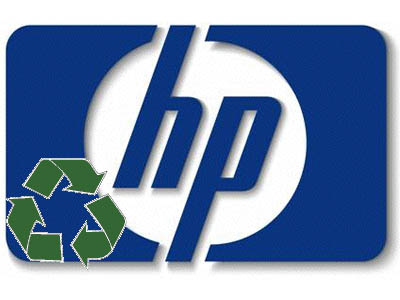 Hewlett Packard: Sustainability as a Competitive Advantage