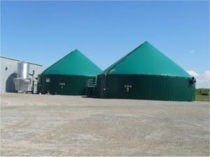 biogas-digester
