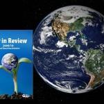 global_reporting_initiative