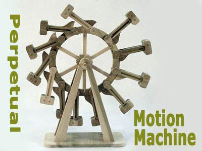 perpetual_motion