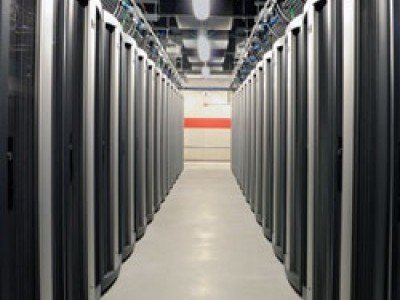 Top 10 Things Data Centers Forget About PUE
