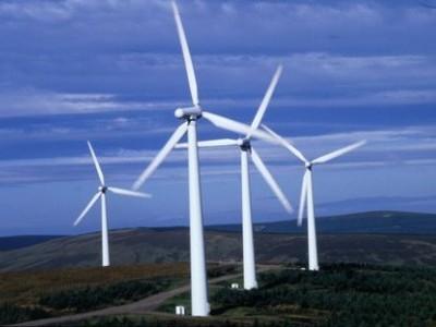 wind-energy