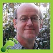 Rien Dijkstra green it