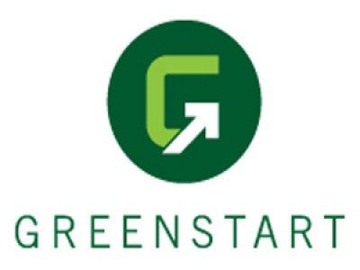 New Green Startup Accelerator Accepting Applications