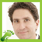 David Schatsky